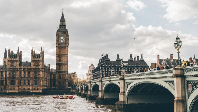 london cropped